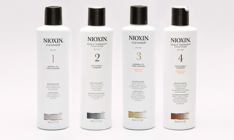 Nioxin Hair Cleanser and Scalp Therapy Duos (2-Pack) f5b5537c-29e0-11e7-b1f1-00259069d868