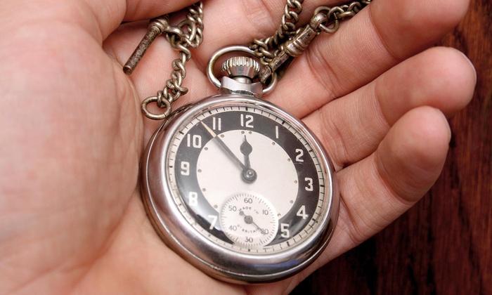 Guiding Hand Hypnosis - Monona: 60-Minute Hypnotherapy Session from Guiding Hand Hypnosis (51% Off)