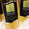 Up to 61% Off Wine Tasting at Fields Family Wines
