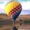 Half Off Hot-Air-Balloon Ride in Lewiston
