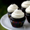 Half Off Two Dozen Cupcakes from Hellooo Cupcake