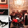 Byrd Style Lounge - Clayton: $75 for a Private Shopping Party Including Food and Drink with Friends at Byrd Style Lounge