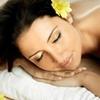 51% Off Swedish Massage in Palo Alto