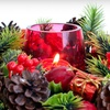 $10 for Decorations and Plants in Grand Blanc