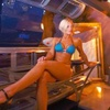 Up to 74% Off Tanning at Tan Lounge