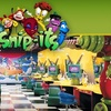 $8 for a Kids' Haircut at Snip-its