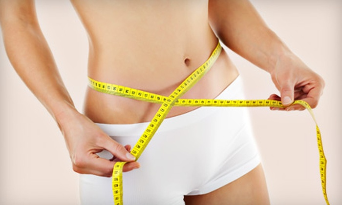 Monterey Bay Weight Loss and Medical - Monterey: $99 for Two Weight-Loss Consultations with Counseling at Monterey Bay Weight Loss and Medical ($260 Value)