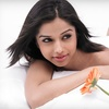 Up to 62% Off at Skin Renewal Center in Davis