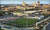 Western New York Flash - Rochester: $18 for Two Tickets ($36 Value) or $36 for Four Tickets ($72 Value) to a Western New York Flash Soccer Match