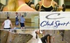 ClubSport / Leisure Sport - OREGON - Sherwood - Tualatin South: $39 for 14 Visits to ClubSport Oregon ($280 Value)