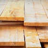 Half Off Woodworking Supplies in Franklin