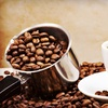 Up to 57% Off Coffee Drinks at Crepeteria