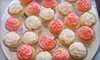 My Cup Runneth Over Bakery & Restaurant - Downtown Jackson: Two Dozen Cupcakes, One Cake, or $4 for $8 Worth of Baked Goods at My Cup Runneth Over Bakery & Restaurant