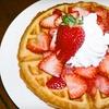$10 for Breakfast Fare at JP Pancake in Scottsdale
