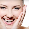 Up to 83% Off Sun-Spot Removal