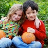 $8 for Two Tickets to Aw Shucks Farms in Monroe