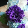 Up to 63% Off Bridal-Party Flowers