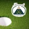 Half Off Golf Simulator Sessions