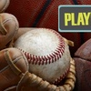 PlayNOLA - Central Business District: $30 for a Recreational Sports League Registration with PlayNOLA (Up to $65 Value)