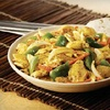 bd's Mongolian Grill – $10 for Customized Stir-Fry