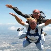 Up to 51% Off Tandem Skydives