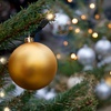 Up to 42%  Off Admission to Wreath and Tree Event