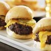Up to 46% Off Sliders and Drinks at The Library Bar & Grill