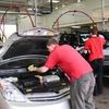 59% Off at Waterworks Car Wash