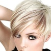 Up to 47% Off Haircuts & Color at Arouge Salon and Spa