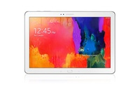"GROUPON: Samsung Galaxy Tab Pro 32GB 12.2"" Tablets Samsung Galaxy Tab Pro 16GB or 32GB Tablet"