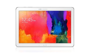 "Samsung Galaxy Tab Pro 12.2"" Tablet (manufacturer Refurbished)"