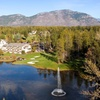 Up to 43% Off at Meadow Lake Resort in Columbia Falls, MT