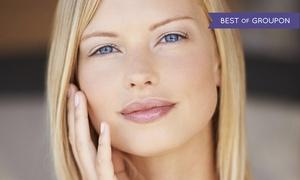 Beverly Hills Rejuvenation Center : 20, 40, or 60 Units of Botox at Beverly Hills Rejuvenation Center (Up to 56% Off)