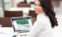 GROUPON: Up to 95% Off Online Microsoft Excel Training Excel With Business