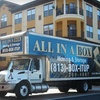 Up to 51% Off Moving Services