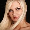 Up to 69% Off Hair Services at Fraiche Salon