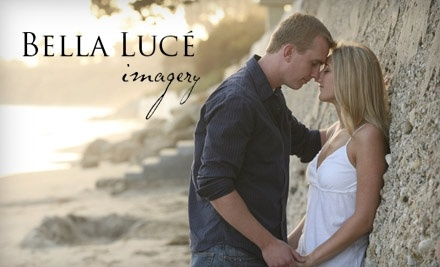 Bella Luce Imagery - Bella Luce Imagery in Ventura