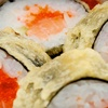 Half Off Japanese Fare at U-Sushi in Brookline