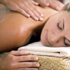 Up to 51% Off Signature Massage in Santa Rosa