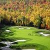 51% Off at Sugarloaf Golf Club & School