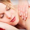 Up to 55% Off Massage in High Point