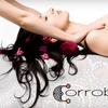 51% Off Massage and Body Polish
