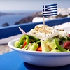 Olympia Cafe - Palm Beach Gardens: $25 Worth of Authentic Greek Cuisine