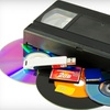 Up to 60% Off Media Transfers in Middletown
