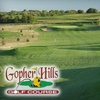 Up to 51% Off Golf