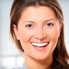 Up to 90% Off at Summit Dental