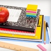 (G-Team) Easter Seals UCP North Carolina & Virginia - Starmount: If 30 People Donate $6, Then Easter Seals UCP North Carolina & Virginia Can Provide School Supplies to 15 Children in Foster Care