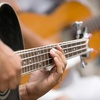 Up to Half Off Two Tickets to Bluegrass Festival
