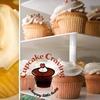 53% Off at Cupcake Craving