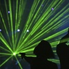 Half Off Laser-Tag Outing for Two or Four